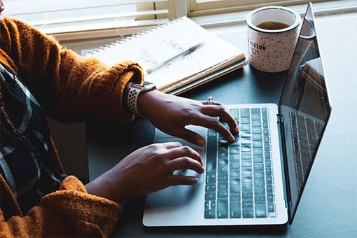 An Efficient Document Translation Service - Document Translation Services